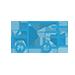 Transport logistique | Solutions Securités